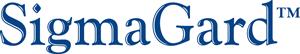 SigmaGard