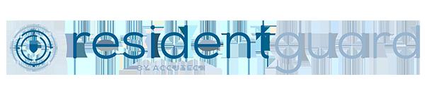 Residentguard Logo
